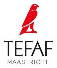 TEFAF-Logo