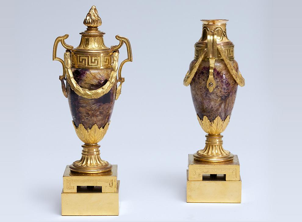 bronze-1893-02