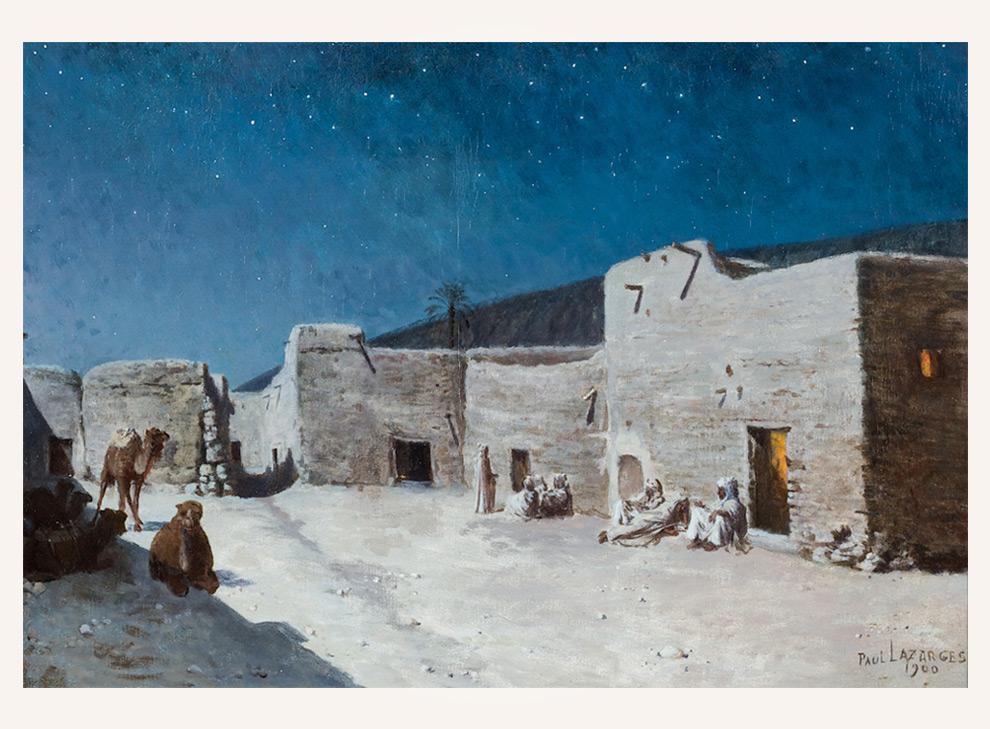 orientalismus_1886