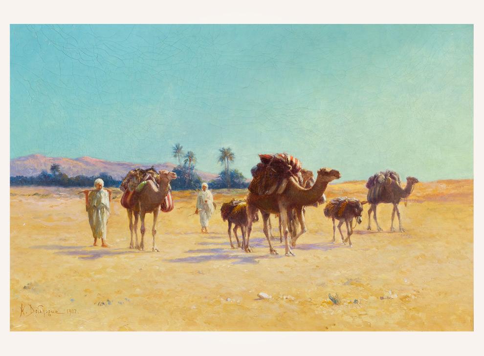 orientalismus_1903_02