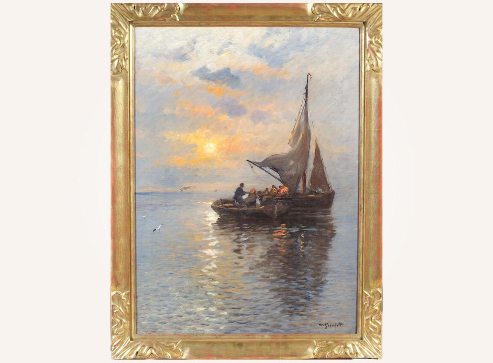 gemaelde-1846