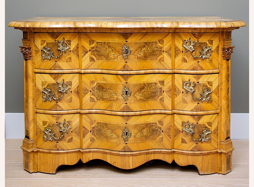 moebel 2074. Black Bedroom Furniture Sets. Home Design Ideas
