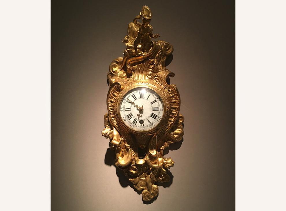 luester_spiegel_uhren-cartel-clock