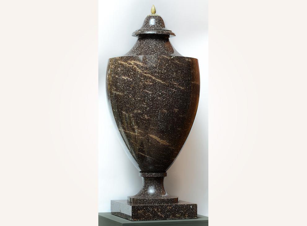 moebel-urne-schweden-03