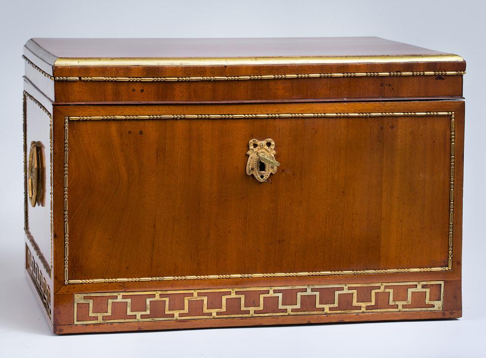 ralph gierhards europ ische m bel 18 jahrhundert archives seite 2 von 18 ralph gierhards. Black Bedroom Furniture Sets. Home Design Ideas