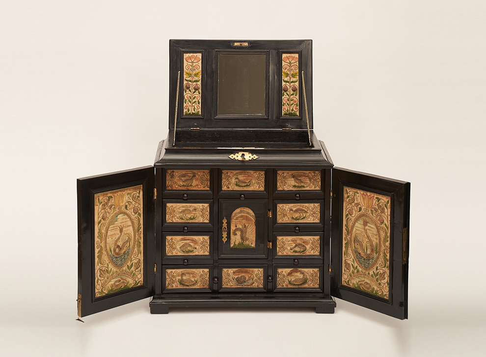 Ralph Gierhards Europaische Mobel 18 Jahrhundert Archives Seite 3
