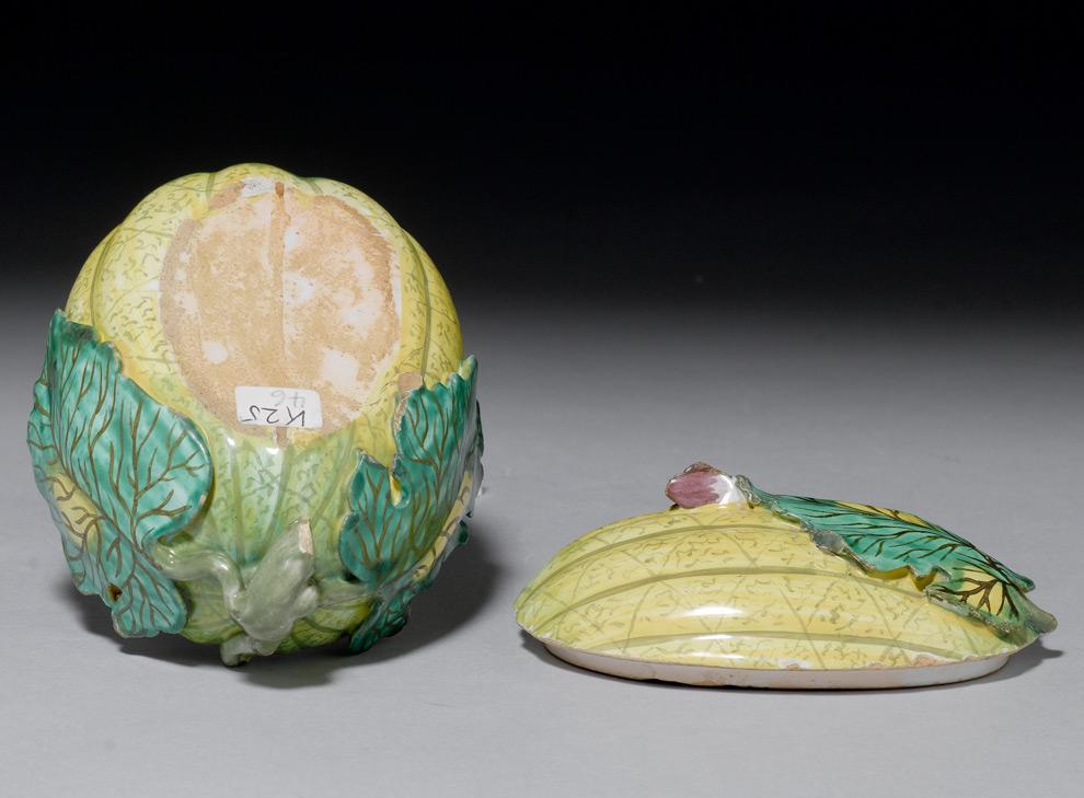 fayencen-1774-04
