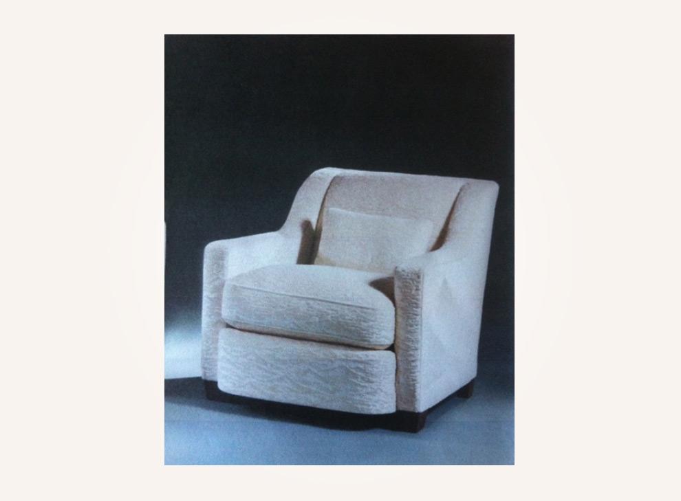 """An armchair """"Jansen"""""""